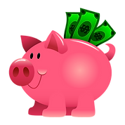 piggy_bank_001_edited.png