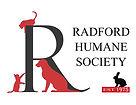 Radfor Humane Society logo