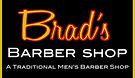 BRADSBARBER-1140x660.jpg