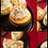 Thumbnail: Gourmet Cupcakes