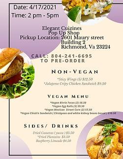 Vegan Menu.jpg