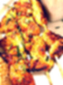 chicken satay_edited.jpg