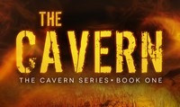 It's Out! Here's The Cavern!