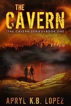 The_Cavern_1800x2700.jpg