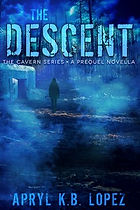 The_Descent_200x300.jpg