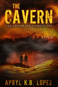 The Cavern: Chapter 1