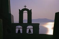 G11 Santorini