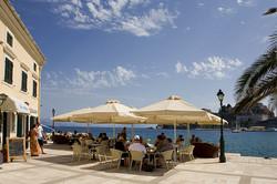G16 Kerkyra, Corfu