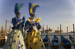 IT11 Molo San Marco, Venice