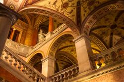 B15 Hungarian State Opera House