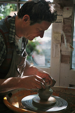 selborne pottery.jpg