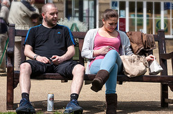 buxton bench.jpg