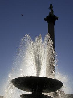 U4 Trafalgar Square