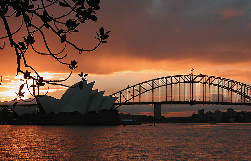 A1 Sydney, NSW