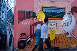 brighton kensington street 1.jpg