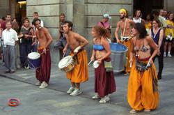 barcelona_plaça_reial_3_cs16.jpg
