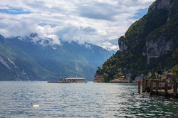 IT6 Lago di Garda