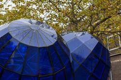 NE2 Blauwe Hart