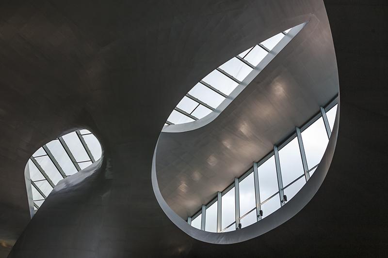 NE8 Arnhem Centraal