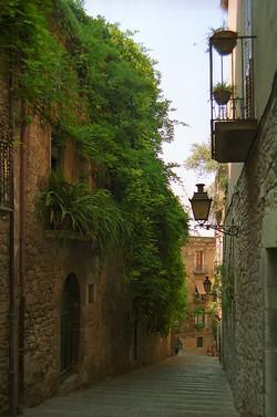 C12 Girona