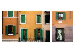 IT2 Verona, Veneto