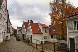 N5 Ytre Markeveien, Bergen, Hordaland, Norway
