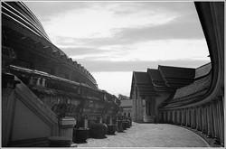 SE3 Nakhon Pathom