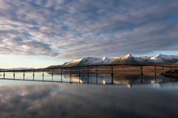 N8 Risøysundet, Andøy, Nordland, Norway