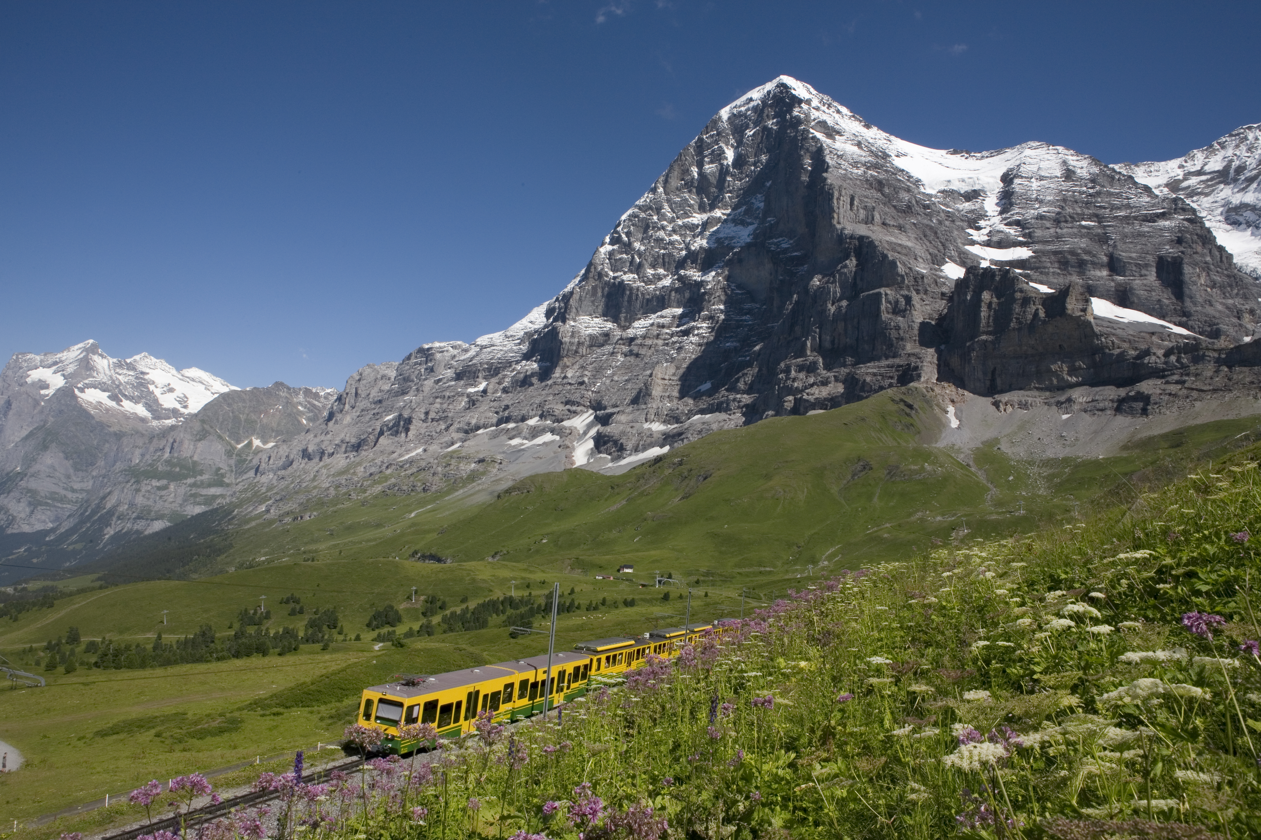 S21 Eiger