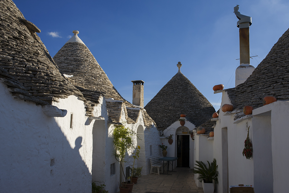 IT18 Alberobello
