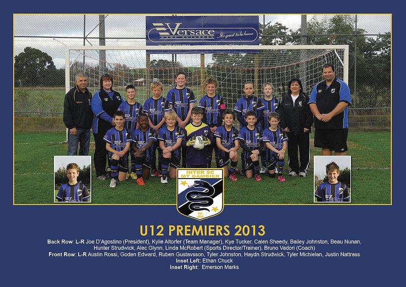 2013 - Under 12 Premiers.jpg