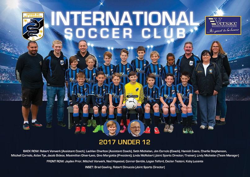 2017 - Under 12.jpg