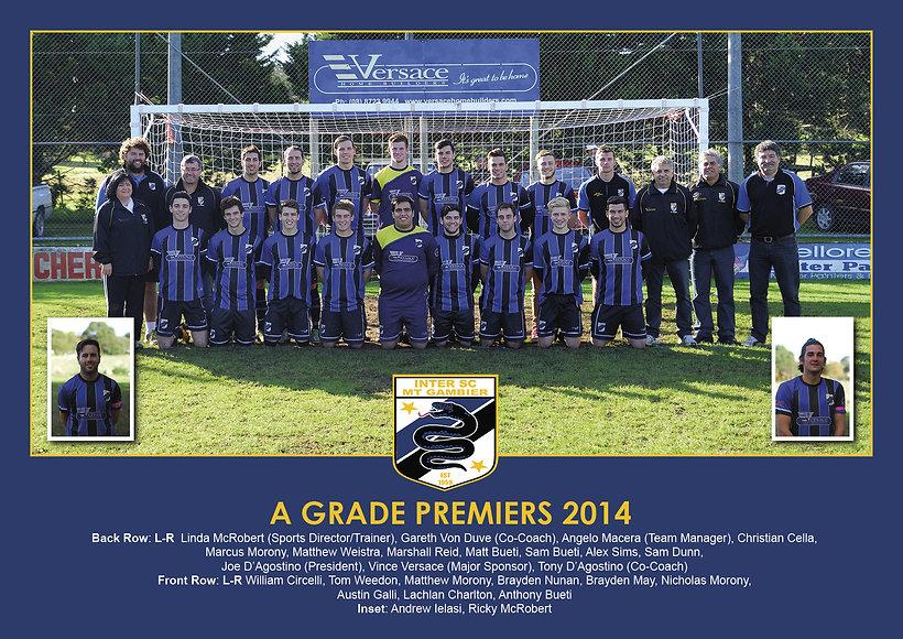 2014 - A Grade Premiers.jpg