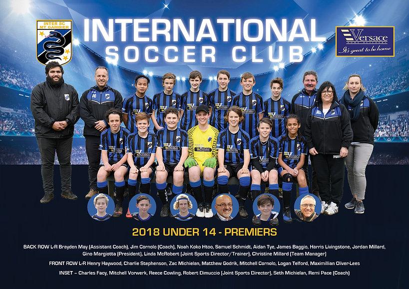 2018 - Under 14 Premiers.jpg