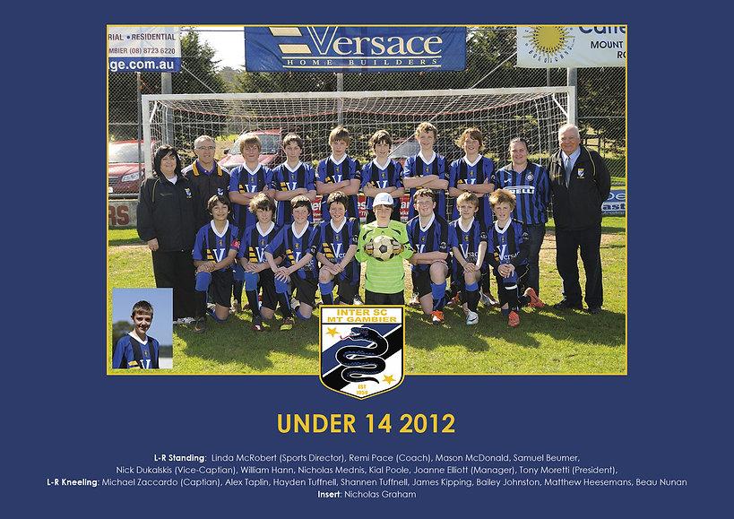 2012 - Under 14.jpg