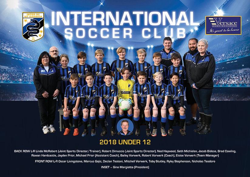 2018 - Under 12.jpg