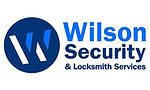 wilson-security-locksmith-services-logo.