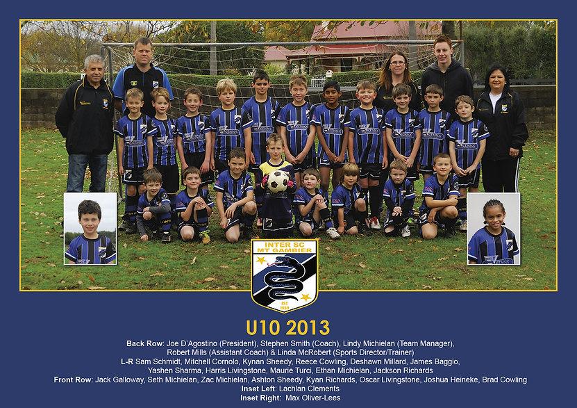 2013 - Under 10.jpg