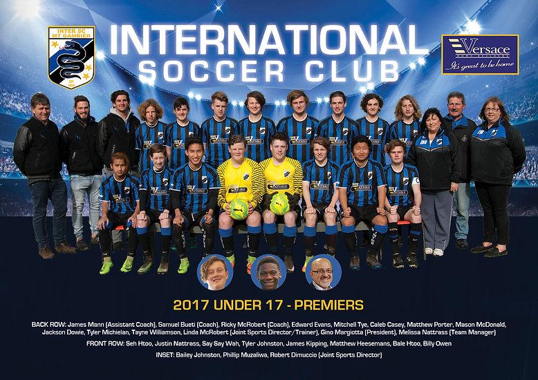 2017 - Under 17 Premiers.jpg