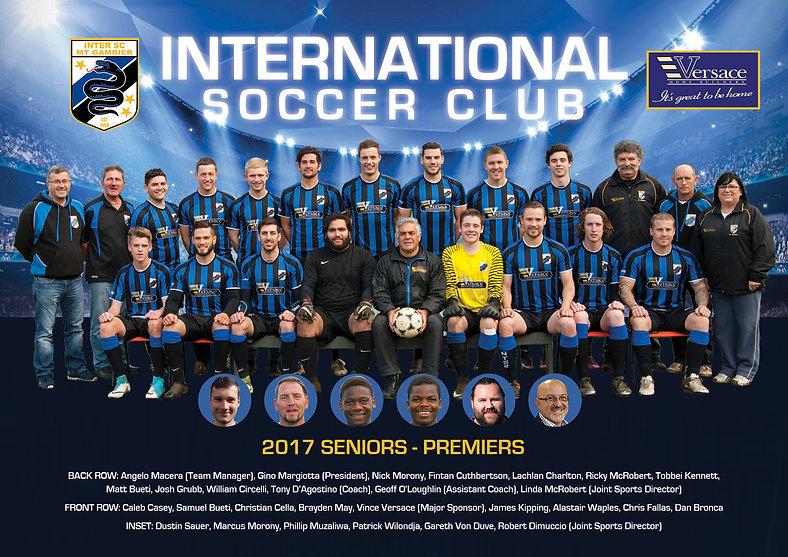 2017 - Seniors Premiers.jpg