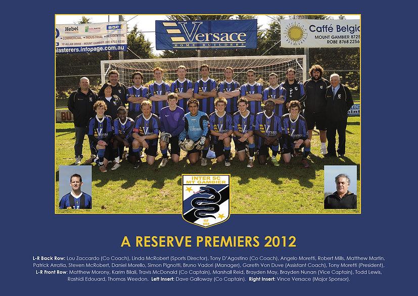 2012- A Reserve Premiers.jpg
