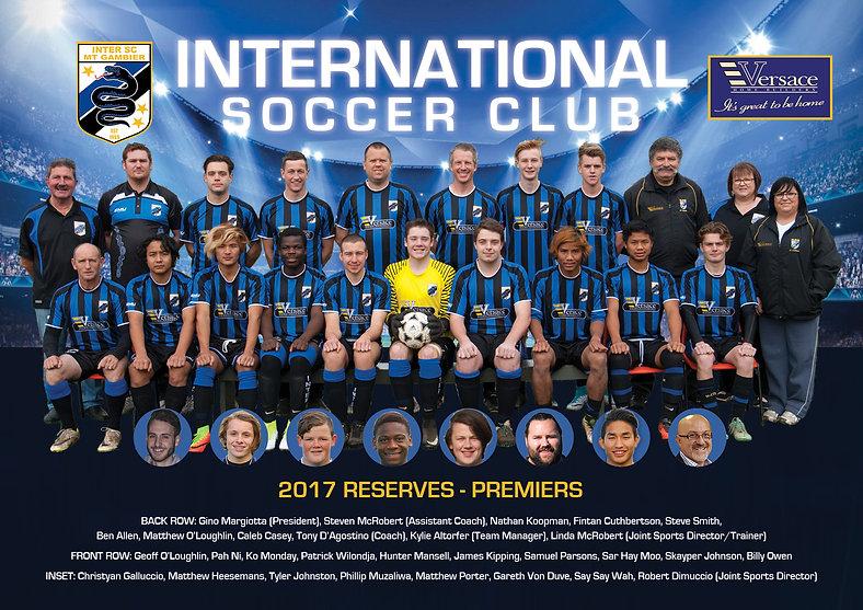 2017 - Reserves Premiers.jpg