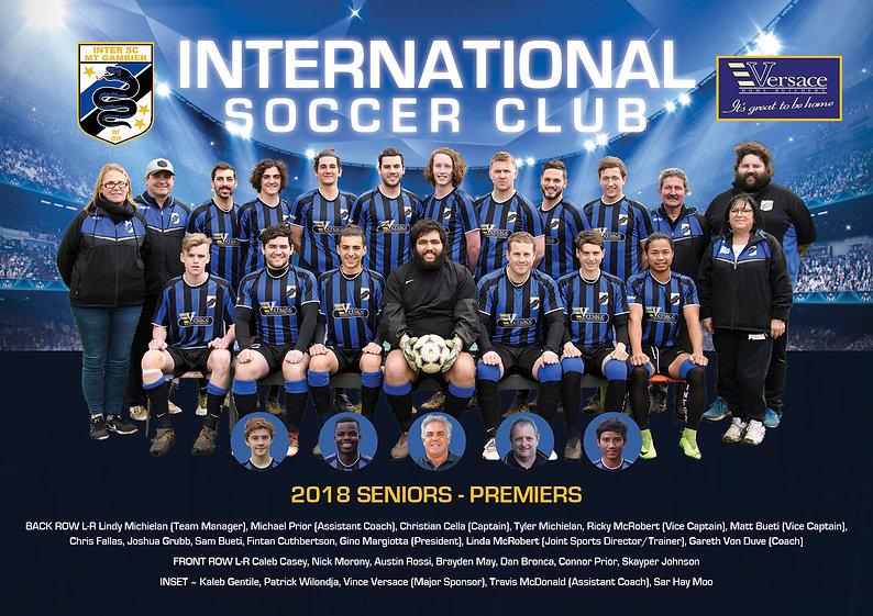 2018 - Seniors Premiers.jpg