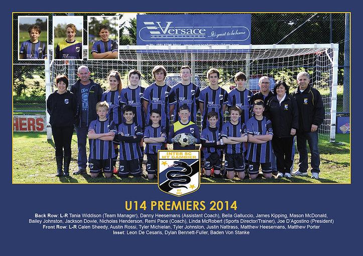 2014 - Under 14 Premiers.jpg