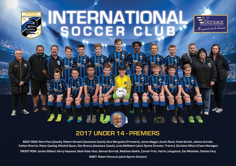 2017 - Under 14 Premiers.jpg