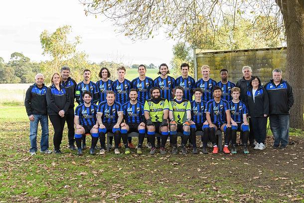 Inter A grade 2019 sml.jpg