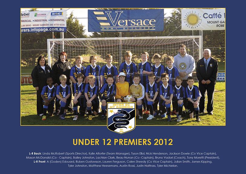 2012 - Under 12.jpg