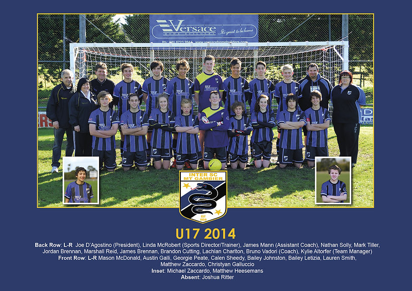 2014 - Under 17.jpg