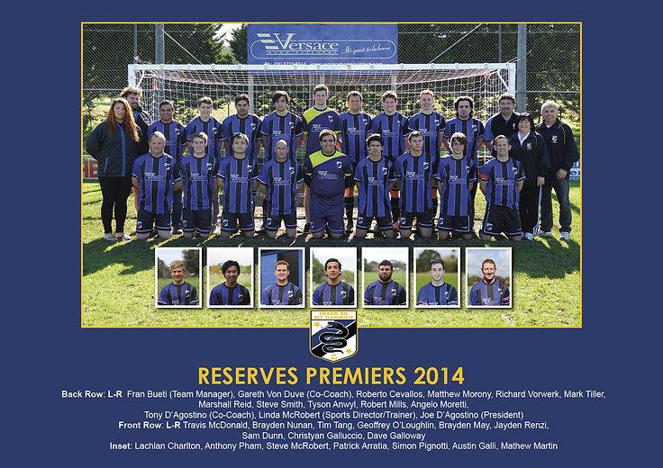 2014 - Reserves Premiers.jpg