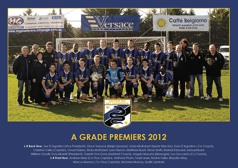 2012 - A Grade Premiers.jpg